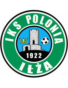 Polonia Ilza