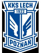 Lech Poznań UEFA U19