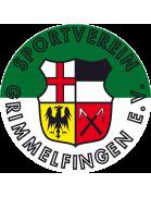 SV Grimmelfingen