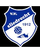VV Sliedrecht U19