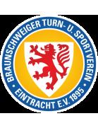Eintracht Braunschweig IV