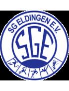 SG Eldingen II