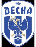 Десна Чернигов II
