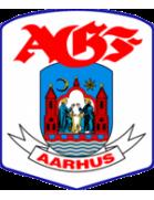 Aarhus GF II