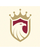 Regal Bukarest U19