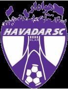 Havadar SC