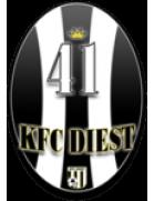 KFC Diest