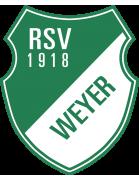 RSV Weyer