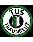 TuS Traunreut Youth
