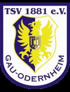 TSV Gau-Odernheim II