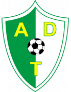 AD Taboeira Youth 19