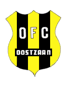 OFC Oostzaan Samstag