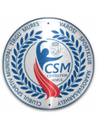 CSM Targu Mures
