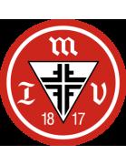 TV 1817 Mainz Jugend
