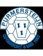 VPV Purmersteijn Jugend