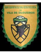 GDCRS Vila de Silgueiros