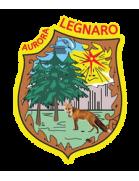 Polisportiva ASD Aurora Legnaro