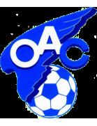 Olympique Alès U19