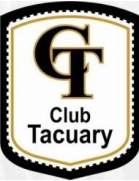 Tacuary Football Club