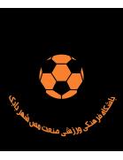 Mes Shahr Babak FC