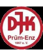 SG Prüm/Enz-Irrel