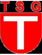 TSG Tübingen II