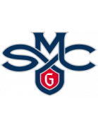 SMC Gaels (Saint Mary's College)