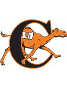 Campbell Fighting Camels (Campbell Uni.)