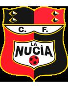 CF La Nucia B