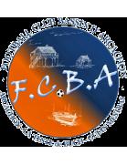 FC Bassin d'Arcachon
