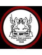 Piano San Lazzaro