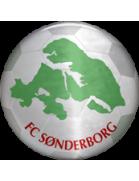 FC Sönderborg U17
