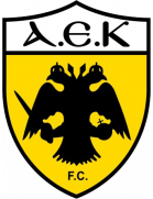 AEK Athen UEFA U19