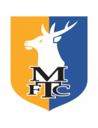 Mansfield Town Reserves
