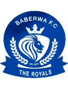 Baberwa FC