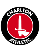 Charlton Athletic U18