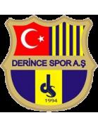 Derince Spor Youth
