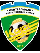 Kolos Beloglinskiy rayon