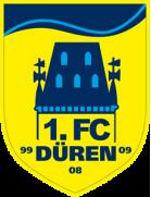 1. FC Düren U19