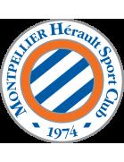 HSC Montpellier UEFA U19