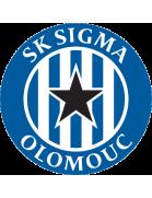 SK Sigma Olomouc UEFA U19