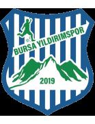 Bursa Yildirim Spor