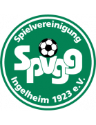 SpVgg Ingelheim