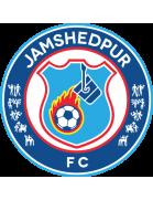 Jamshedpur FC II
