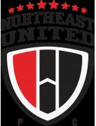 NorthEast United FC B