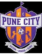 FC Pune City II
