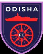 Odisha FC II