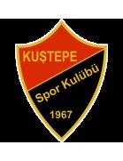 Kustepe Spor
