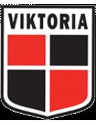 Viktoria Goch