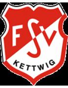 FSV Kettwig